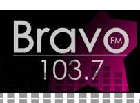 Bravo FM radio uzivo