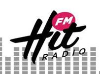 Hit Music FM radio uzivo