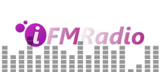 iFM radio uzivo