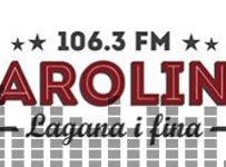 Radio Karolina uzivo