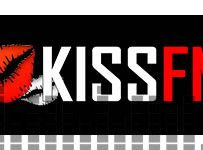 Radio Kiss FM Lazarevac uzivo