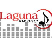 Laguna radio uzivo
