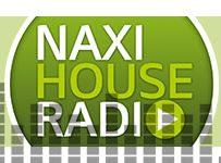 Naxi House radio uzivo