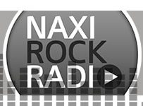 Naxi Rock radio uzivo