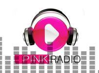 Pink radio uzivo