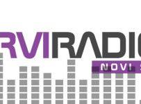 Prvi radio Novi Sad uzivo