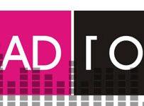 Radio 101 uzivo