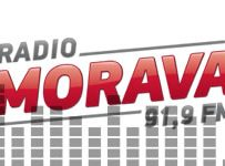 Radio Morava uzivo