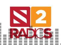 Radio S2 uzivo