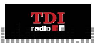 radio TDI uzivo