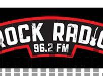 Rock radio uzivo