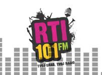 RTI FM radio uzivo