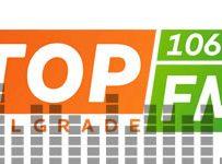 TopFM radio uzivo